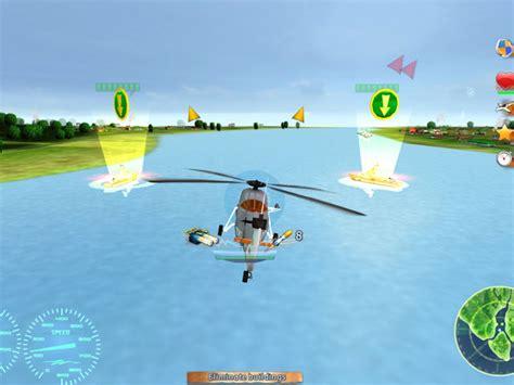 download mod game perang download game helikopter perang gratis untuk pc helic