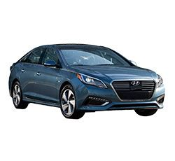 Hyundai Sonata Msrp by 2016 2017 Hyundai Sonata Prices Msrp Invoice Holdback