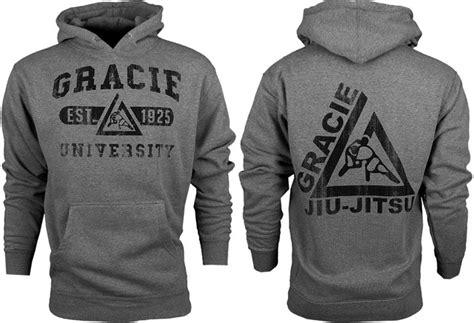 Sweater Hoodie Jaket Gamer Phageborn Trading Card gracie jiu jitsu gracie hoodie