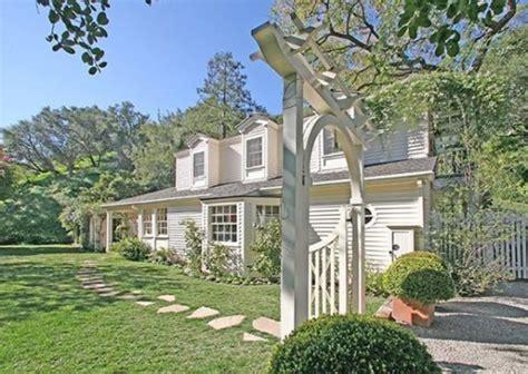 taylor swift la house les plus belles maisons de stars trace
