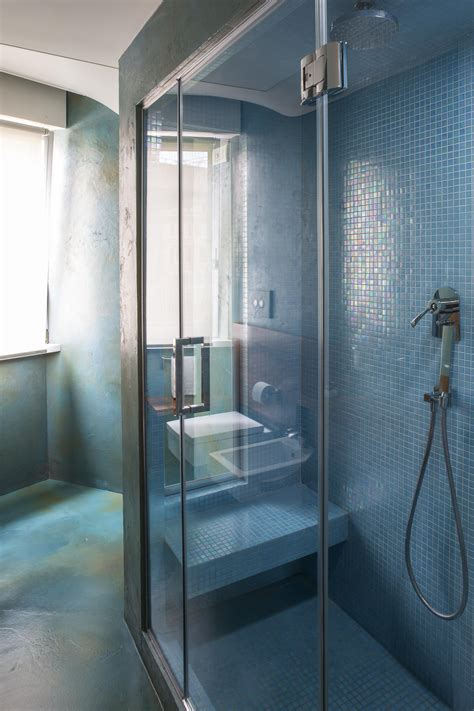 doccia con sedile cabina doccia con sedile