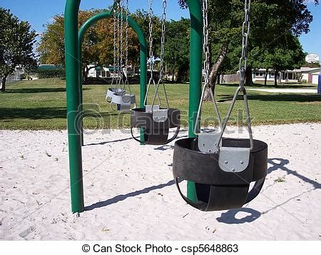 park with swings near me parks with baby swings near me 28 images east coast