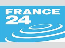 Freddy Eytan, invité de France 24 France News 24 Live