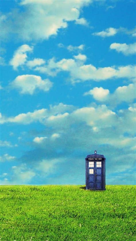 doctor  iphone  wallpaper awesome doctor  wallpaper doctor  tardis
