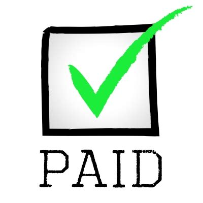 How Freelance Writers Can Get Paid Faster
