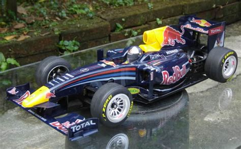 f1 rc car f1 rc cars photos reviews buyer s guide to