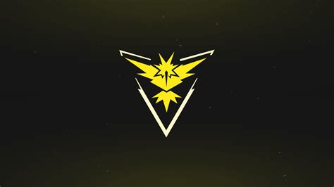 yellow wallpaper game team instinct full hd wallpaper and background 2560x1440