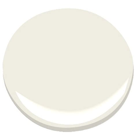 swiss coffee oc 45 paint benjamin swiss coffee paint color details