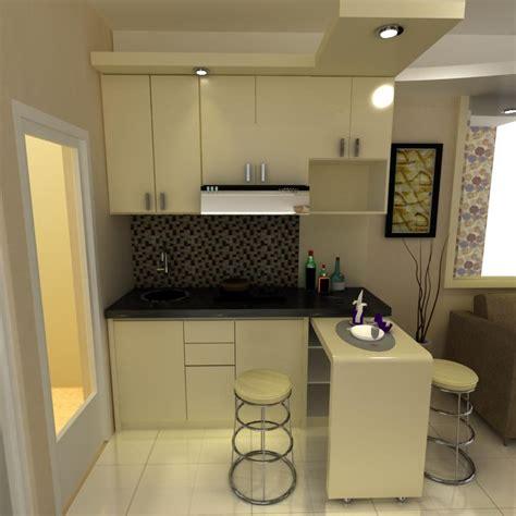 design interior minimalis apartemen interior apartemen minimalis rumah minimalisku