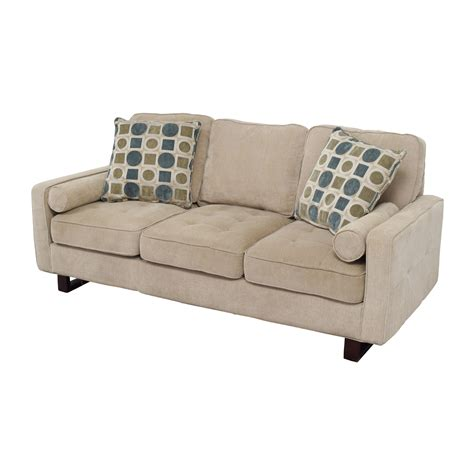 discount furniture sofas 53 off bob s discount furniture bob s discount