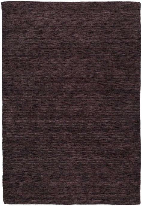 aubergine area rugs kaleen rugs renaissance 4500 65 aubergine area rug carpetmart