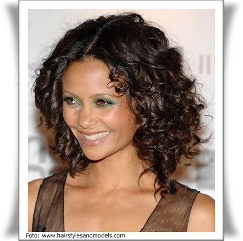Rambut Sambungan Keriting neo salon kediri tata rias rambut dan wajah salon kecantikan anda trend model rambut