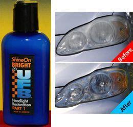 best 25+ foggy headlights ideas only on pinterest | clean