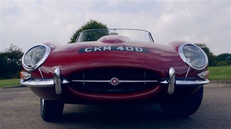 second jaguar parts jaguar parts croydon but sell used second car parts