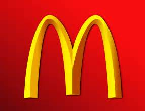 Macdonals Vegan Options At Mcdonald S 187 Vegan Food Lover
