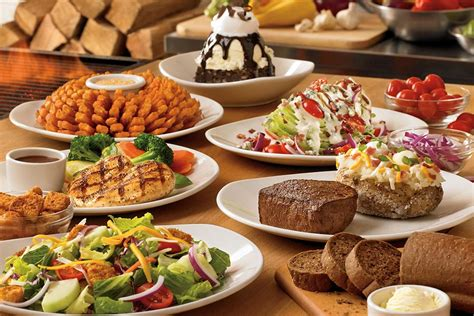 outback steakhouse save 5 on 2 dinner entrees outback steakhouse 5 2 dinner entrees or 4 2