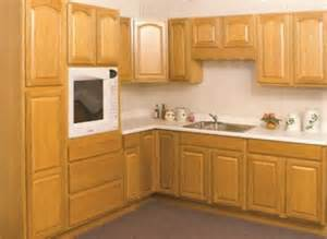 Brown Kitchen Cabinets by Cabinets For Kitchen Light Brown Kitchen Cabinets Pictures