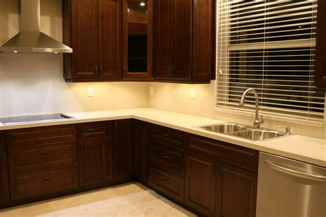 custom kitchen appliances kitchen remodel showcase miami general contractor