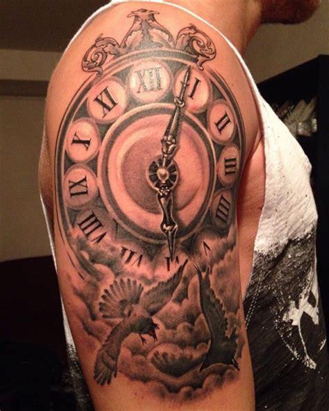 suchergebnisse f 252 r wolken tattoos tattoo bewertung de