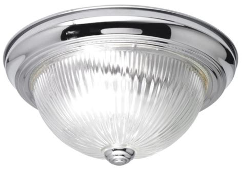 B Q Lights Ceiling Ceiling Lights Lights By B And Q Lights By Bandq Glitz Flush Ceiling Light With