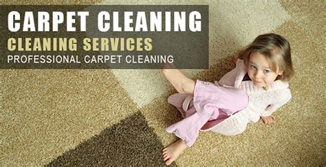 rug cleaning vancouver mountain view carpet care best accessories home 2017