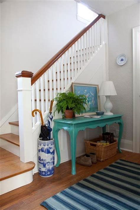 Tables For Entrance Halls 297 Best Fab Foyers Images On Houses Homes And Coastal Style