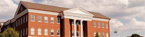 Jd Mba Program Belmont by College Of Faculty Belmont Nashville Tn