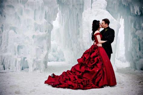 Download Wedding Couple HD Wallpaper Gallery Elsa Games Free Download
