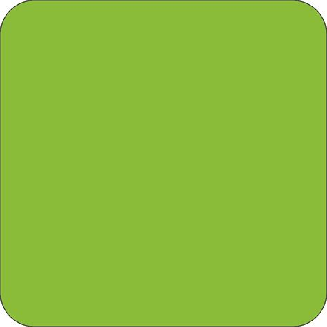 image gallery limegreen