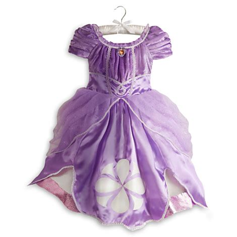 Even More Savings On Sofie Back At Olicouk Own A Bit Of Fashion History by Sofia The Costumes Just 7 At Target
