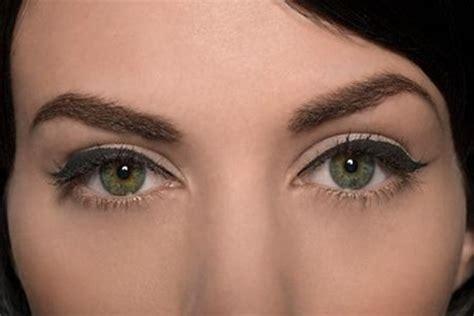 alimenti per gli occhi scegliere gli alimenti giusti per la salute degli occhi