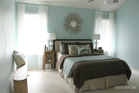 curtains for master bedroom master bedroom curtains tips for choosing the curtains