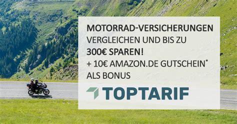 Motorradversicherung Cashback by Bonus Deals Jetzt Cashback Verdienen