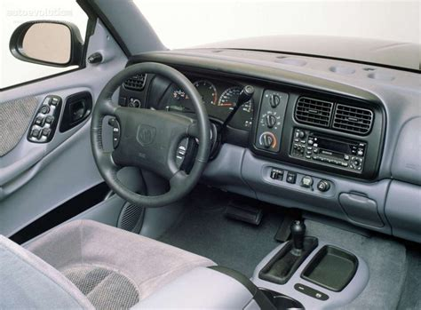 how cars engines work 1998 dodge durango interior lighting 2001 dodge intrepid turn signal relay location 2001 free engine image for user manual download