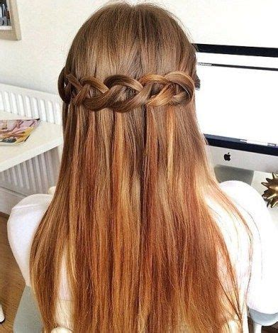 best braids for thin hair best braid hairstyles for thin hair
