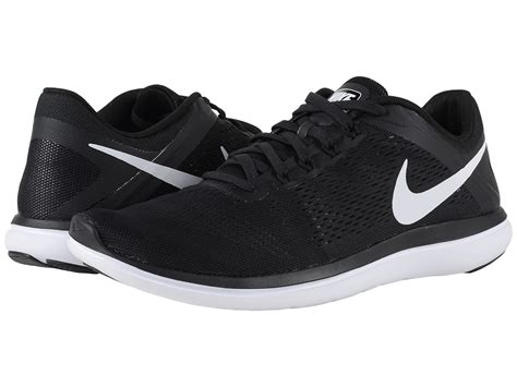 zappos mens athletic shoes nike flex 2016 rn s running shoes