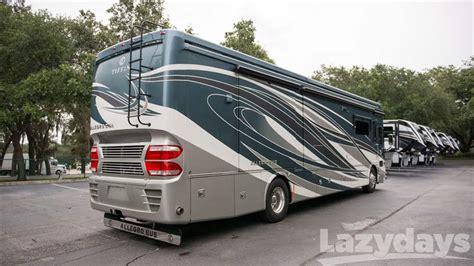 allegro bus 2017 tiffin motorhomes 2017 tiffin motorhomes allegro bus 40ap for sale in ta