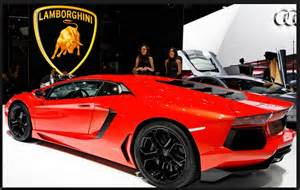how much msrp for new car 2016 lamborghini aventador convertible price new