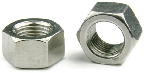 M3x6 Hex Socket Grade 129 Stainless Steel Iso 4032 Hex Nut Dimensions