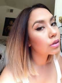 forty hairstyles with ombre color 40 hottest ombre hair color ideas for 2017 ombre
