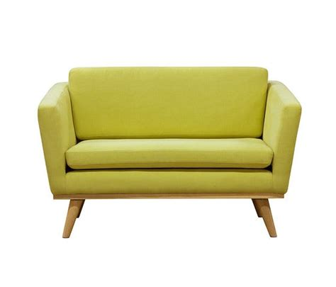 120 Inch Sectional Sofa by Ficarra 120 Sofa