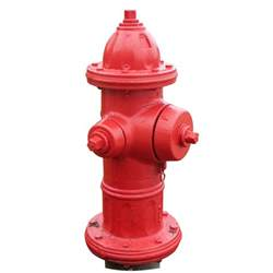 fire hydrant box fire free engine image for user manual