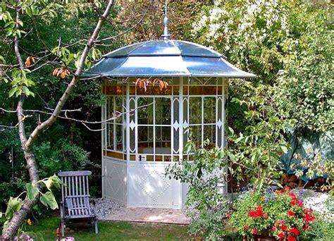 pavillon kleiner als 3m gartenpavillons mit historischem design herstellerinfo