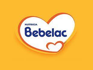 Bebelac 3 800gr By Pulsa bebelac anitatianz s