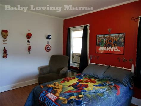 boys marvel bedroom ideas avengers room ideas on pinterest marvel avengers