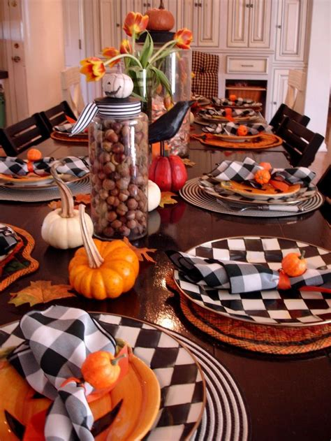 table decoration ideas videos 50 best halloween table decoration ideas for 2018