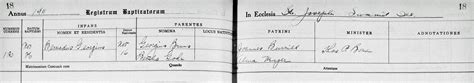 Oldenburg Germany Birth Records Familypage Home
