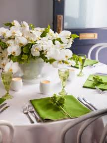 wedding dreams wedding table decorations flowers