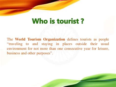 themes for powerpoint 2007 india tourism in india ppt