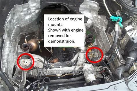 2009 sl 550 remove door lock cylinder diy how to change engine mounts mercedes mb medic